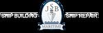 JSB MARITIME, UAB