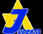JUDESTOS AUTOCENTRAS, UAB