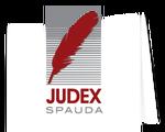 JUDEX SPAUDA, UAB