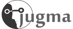 JUGMA, UAB