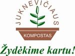 JUKNEVIČIAUS KOMPOSTAS, UAB