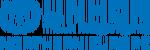 Jungtinių Tautų vyriausiojo pabėgėlių komisaro valdyba Lietuvoje