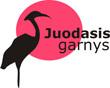 JUODASIS GARNYS, UAB