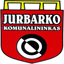 JURBARKO KOMUNALININKAS, UAB