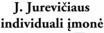 J.Jurevičiaus IĮ