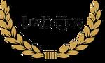 JUSTICIJUS, UAB
