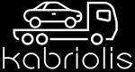 KABRIOLIS, UAB