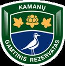 Kamanų valstybinio gamtinio rezervato direkcija