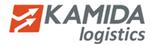 KAMIDA LOGISTICS, UAB