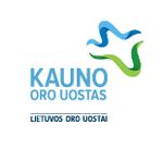 KAUNO AEROUOSTAS, VĮ
