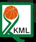 Kauno krepšinio mėgėjų lyga