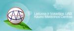 KAUNO MEDICINOS CENTRAS, Lietuvos ir Vokietijos UAB