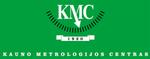 KAUNO METROLOGIJOS CENTRAS, AB