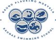 Kauno plaukimo mokykla
