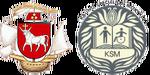 Kauno specialioji mokykla