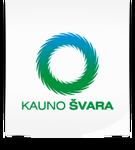 KAUNO ŠVARA, UAB