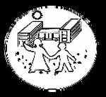Kauno vaikų socializacijos centras
