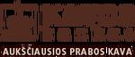 KAVOS BANKAS, UAB