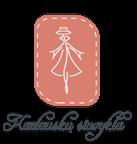 Kazlauskų kailių ir odos siuvykla