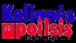 KELIONĖS IR POILSIS, IĮ filialas