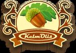 KELMOLIS, UAB