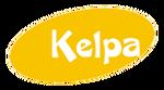 KELPA LTD atstovas Lietuvoje