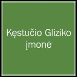 Kęstučio Gliziko įmonė