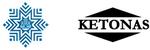 KETONAS, UAB