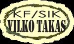 KF/SIK VILKO TAKAS, UAB