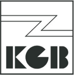 KGB, K. Jarmulkos įmonė