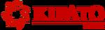 KIFATO BALTIC, UAB