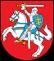Klaipėdos m. apylinkės teismas