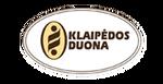 KLAIPĖDOS DUONA, UAB