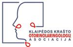 Klaipėdos krašto otorinolaringologų asociacija