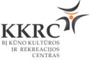 Klaipėdos kūno kultūros ir rekreacijos centras, biudžetinė įstaiga