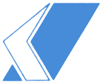 Klaipėdos sklandymo klubas