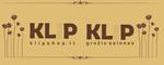 KLIP, grožio salonas
