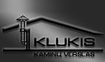 KLUKIS, A. Valiuškevičiaus įmonė