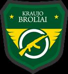 KRAUJO BROLIAI, UAB