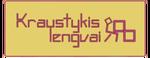 KRAUSTYKIS LENGVAI, UAB