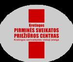 Kretingos pirminės sveikatos priežiūros centras, VšĮ