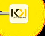 K.Kubiliaus paslaugų įmonė