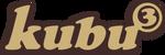 KUBU, hostel