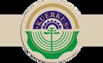 KUERKUS, UAB