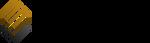 KUKRAS, UAB