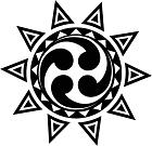 R.Kungienės astrologinė veikla