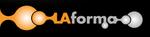 LA FORMA, UAB
