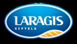 LARAGIS, UAB