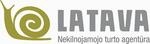 LATAVA, UAB