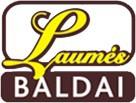 LAUMĖS BALDAI, UAB